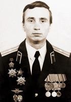 ярославский авто-механический техникум: